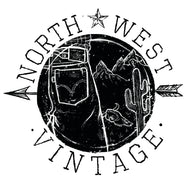 North West Vintage Wigan