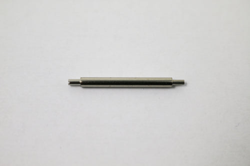 24MM Replacement Spring Bar Screw & Tubes For PAM Panerai 44MM GMT