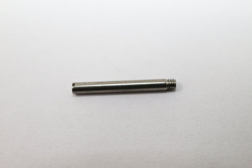 Screw Pin For Rolex Submariner And GMT Oyster Watch Band Link #4- (16mm)