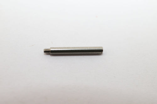 Screw Pin For Rolex Submariner, GMT, Datejust, Oyster Perpetual 20MM Lug Watch Band Link #1 (13.90mm)