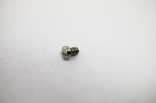 Panerai Screw For Crown Bridge Guard For PAM 44MM 47MM Panerai GMT Watch
