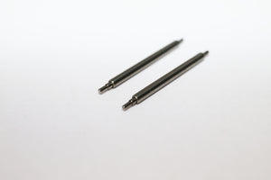 Spring Bar Pin For Rolex Datejust Old Model With 20 MM Lugs (24.45mm)