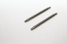 Load image into Gallery viewer, Spring Bar Pin For Rolex Daytona With 20 MM Lugs - 116519 116520 116523 16518 16