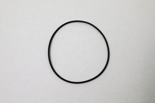 O-Ring Case Back Gasket For Rolex GMT 1675 16750 5513 1680 16610