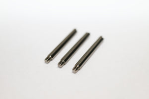 Screw Pin For Rolex Submariner And GMT Oyster Watch Band Link #3- (15mm)