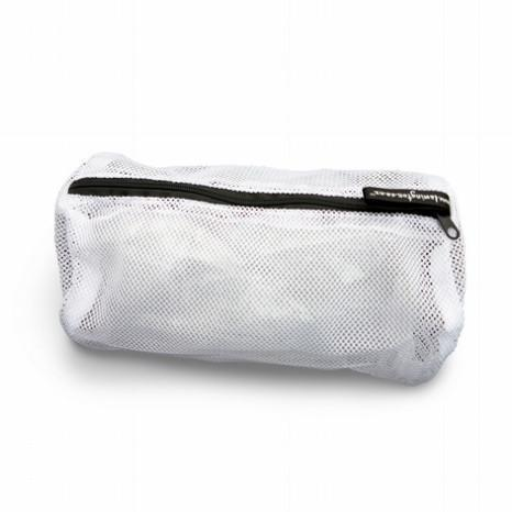 Lamington Laundry Bag