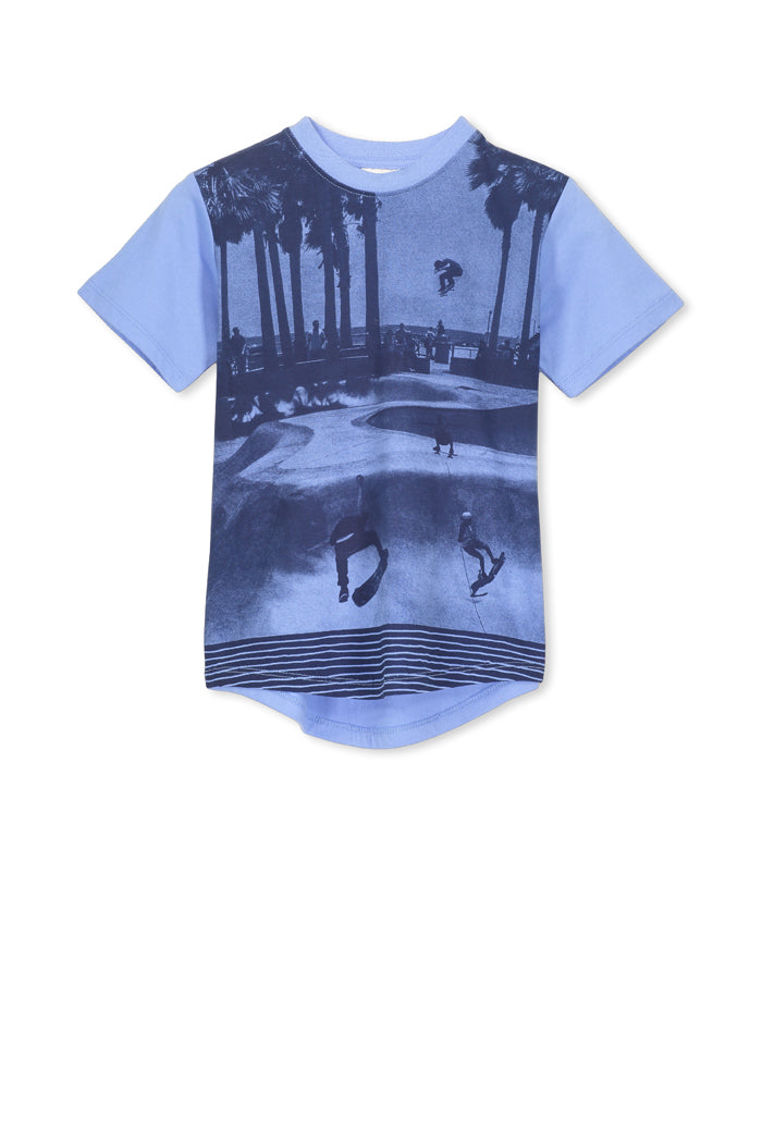 Skate Park Tee - Priced from $29.95