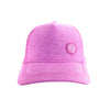 Little Renegade Company | Blush Trucker Cap