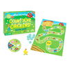 Cooperative Game - Count Your Chickens