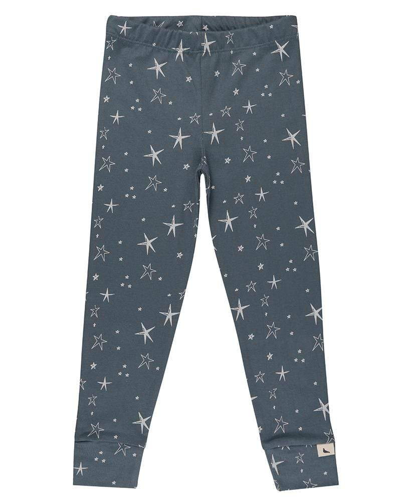 Super Star Leggings
