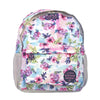 Little Renegade Company | Pastel Posies Mini Backpack