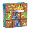 Tic-Tac Surprise - Dinos and Dragons