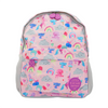 Little Renegade Company | Unicorn Friends Mini Backpack