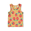 Lulu Funk | Happy Apples Singlet