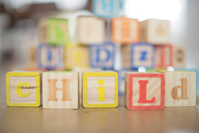 How to Choose The Best Educational Toy for Your Child