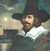 7 things you never knew about Guy Fawkes