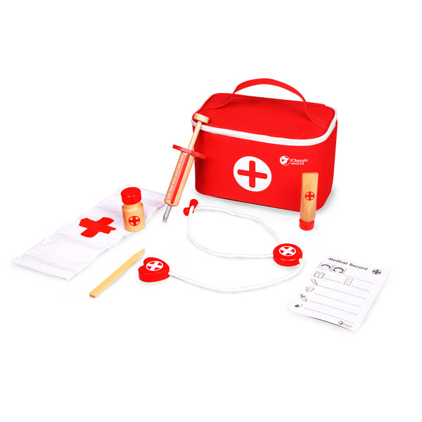 Doctors, Nurses, Emergencies, Role Play,