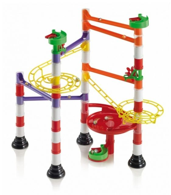 Marble Run Vortex 80