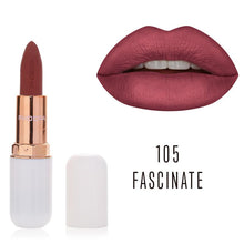 Load image into Gallery viewer, Phoera Absolute Matte Lipstick