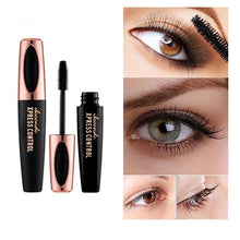 Load image into Gallery viewer, Glamza 4D Mascara