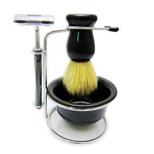 Load image into Gallery viewer, Infinitive Beauty Luxury 4 Piece Shaving Kits - 2 Colours