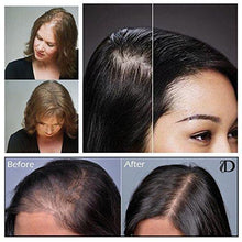 Load image into Gallery viewer, Hair Loss Concealer and Root Cover Up Kit