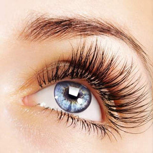 Phoera Eyelash And Brow Serum