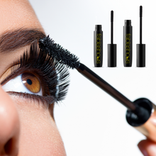 Load image into Gallery viewer, Fablashous 3D Fibre Lash Mascara Extensions - Thickening & Lengthening