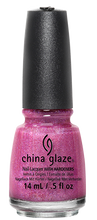 Load image into Gallery viewer, China Glaze Nail Polish - Jet Stream
