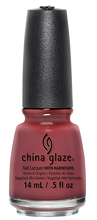 Load image into Gallery viewer, China Glaze Fifth Avenue Nail Polish