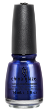 Load image into Gallery viewer, China Glaze Nail Polish - Tempest