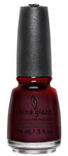 Load image into Gallery viewer, China Glaze Heart Of Africa Nail Polish