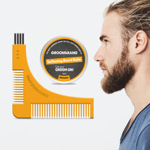 Load image into Gallery viewer, Groomarang Softening Beard Balm 60ml
