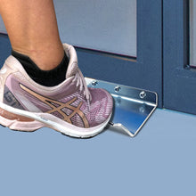 Load image into Gallery viewer, Puratise PuraGlide Door Glide Foot Pull