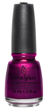 Load image into Gallery viewer, China Glaze Let's Groove Nail Polish