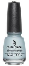 Load image into Gallery viewer, China Glaze Kinetic Candy Nail Polish