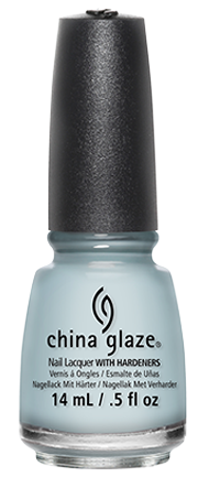 China Glaze Kinetic Candy Nail Polish
