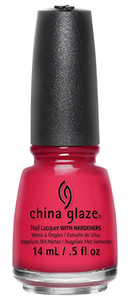 China Glaze Make Some Noise Nail Polish