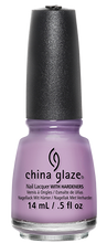 Load image into Gallery viewer, China Glaze Sweet Hook Nail Polish