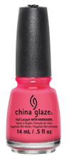 Load image into Gallery viewer, China Glaze Sugar High Nail Polish