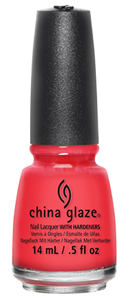 China Glaze High Hopes Nail Polish