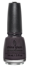 Load image into Gallery viewer, China Glaze Crimson Nail Polish