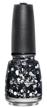 Load image into Gallery viewer, China Glaze Whirled Away Nail Polish