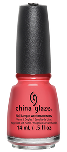 China Glaze Surreal Appeal Nail Polish
