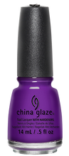 Load image into Gallery viewer, China Glaze Creative Fantasy Nail Polish
