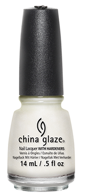 China Glaze Dandy Lyin' Around Nail Polish