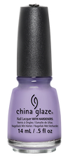 Load image into Gallery viewer, China Glaze Tarty For The Party Nail Polish