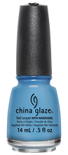 Load image into Gallery viewer, China Glaze Sunday Funday Nail Polish
