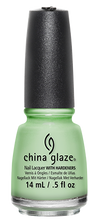 Load image into Gallery viewer, China Glaze Highlight Of My Summer Nail Polish