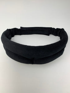 Acusoothe Soft Padded Blindfold 3D Sleep Mask
